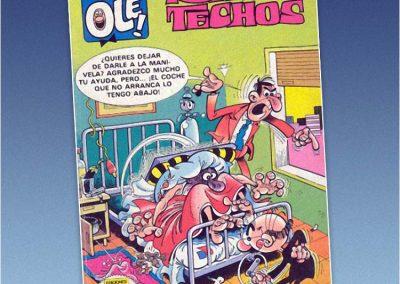 Fco. Ibañez 148