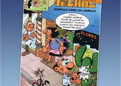 Fco. Ibañez 149