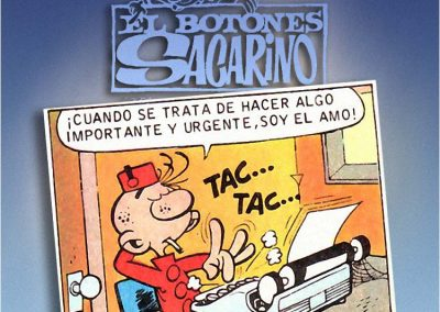 Fco. Ibañez 153