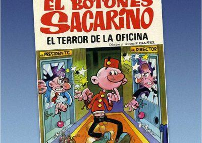 Fco. Ibañez 154