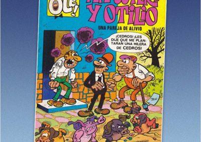 Fco. Ibañez 185