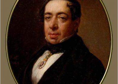 Federico de Madrazo y Kuntz 041