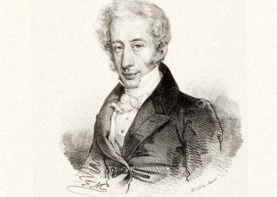 Federico de Madrazo y Kuntz 059