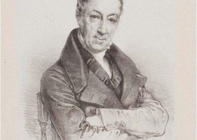 Federico de Madrazo y Kuntz 060