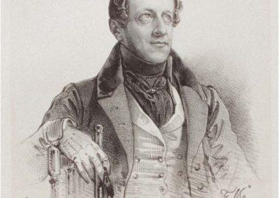 Federico de Madrazo y Kuntz 061