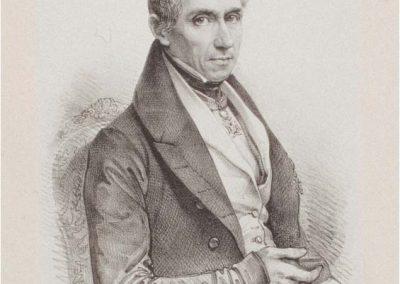 Federico de Madrazo y Kuntz 062