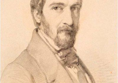 Federico de Madrazo y Kuntz 063