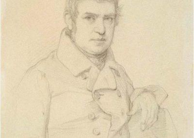 Federico de Madrazo y Kuntz 068