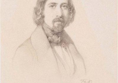 Federico de Madrazo y Kuntz 069