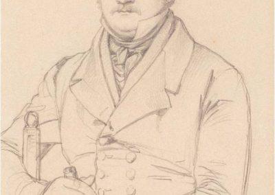 Federico de Madrazo y Kuntz 071