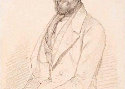 Federico de Madrazo y Kuntz 072