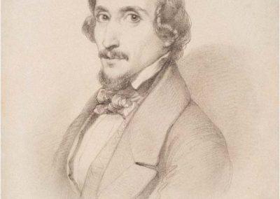 Federico de Madrazo y Kuntz 076
