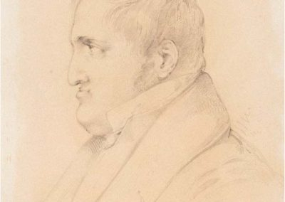 Federico de Madrazo y Kuntz 077