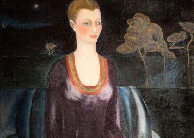 Frida Kahlo 005