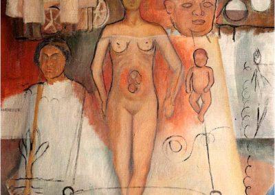 Frida Kahlo 008