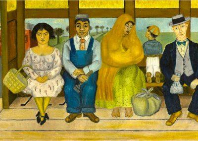 Frida Kahlo 016