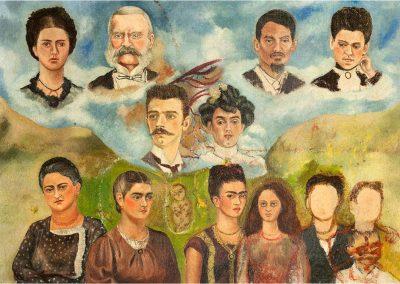 Frida Kahlo 021