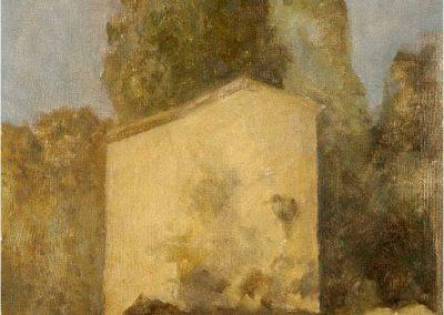 Giorgio Morandi 002
