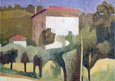 Giorgio Morandi 004