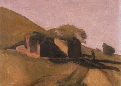 Giorgio Morandi 008