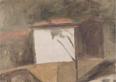 Giorgio Morandi 010