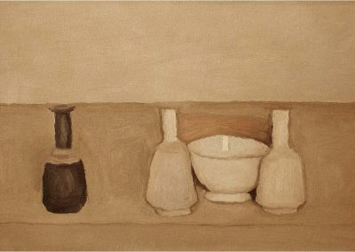 Giorgio Morandi 022
