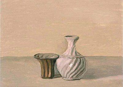 Giorgio Morandi 038