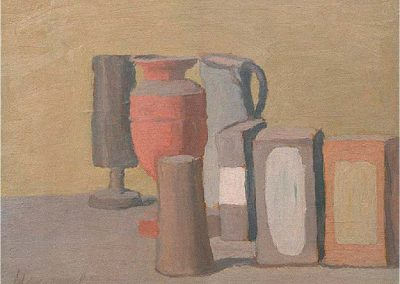 Giorgio Morandi 056