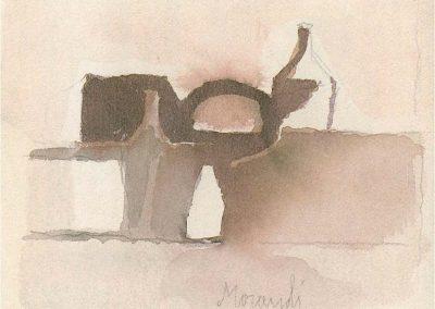 Giorgio Morandi 073