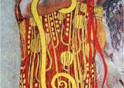 Gustav Klimt 005