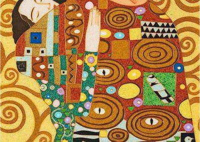 Gustav Klimt 007