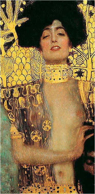 Gustav Klimt 009