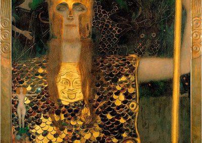 Gustav Klimt 012