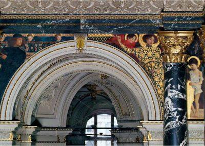 Gustav Klimt 015
