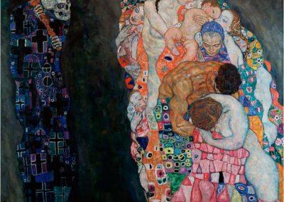 Gustav Klimt 018