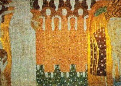 Gustav Klimt 019