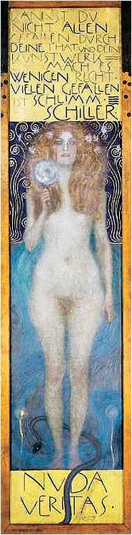 Gustav Klimt 020