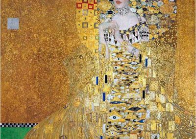 Gustav Klimt 022