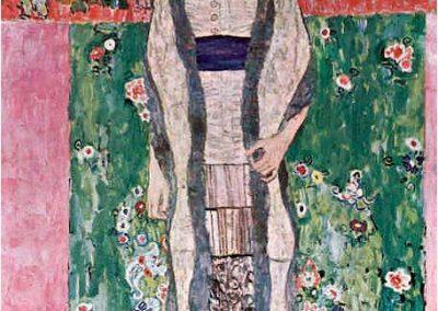 Gustav Klimt 024