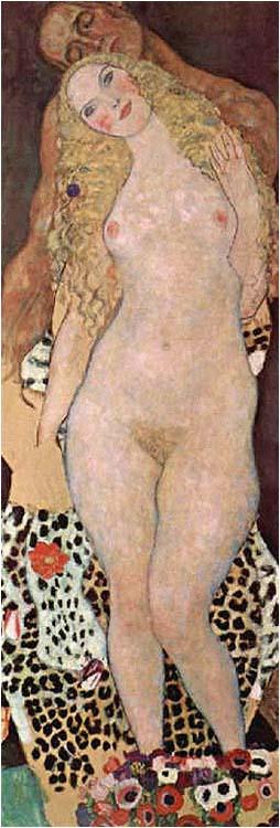 Gustav Klimt 044
