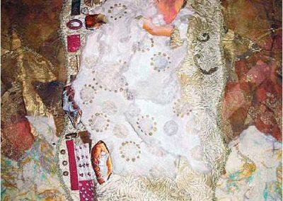 Gustav Klimt 046