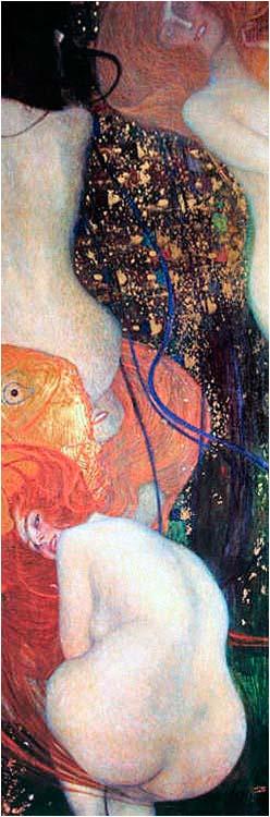 Gustav Klimt 047
