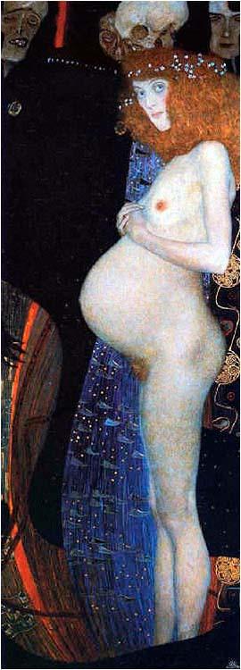 Gustav Klimt 048