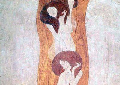 Gustav Klimt 050