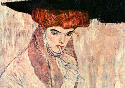 Gustav Klimt 057