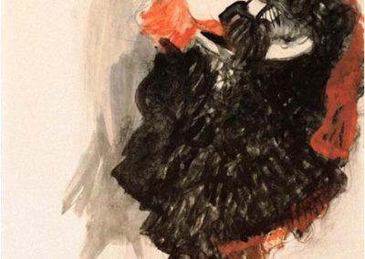 Gustav Klimt 058