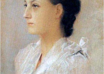 Gustav Klimt 060