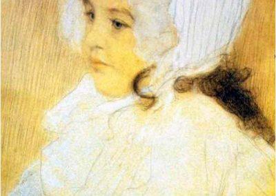 Gustav Klimt 062