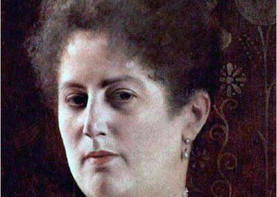 Gustav Klimt 063