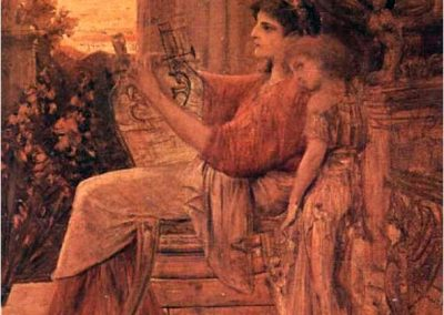 Gustav Klimt 066